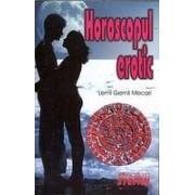 Horoscopul erotic