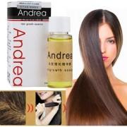 HAIR GROWTH ESSENCE Hair Serum 20 ml Asia's No.1 Hair Growth Serum Oil 100 Natural Extract