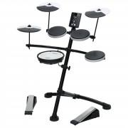 Roland TD-1KV E-DrumSet, V-Drum
