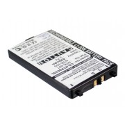 Nintendo NDS / NTR-003 850mAh 3.15Wh Li-Polymer 3.7V (Cameron Sino)