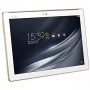 Таблет Asus Zenpad Z301ML-WHITE-16GB, 10.1 инча, 1280x800, 90NP00L1-M01280