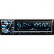 Auto radio Skyray SR -8954 Bluetooth USB