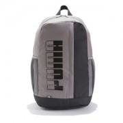 Rugzak Plus Backpack II