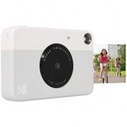 Camera Foto Instant Printomatic 2x3 KODAK RODOMATICGR Gri