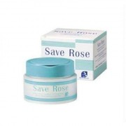 Valetudo-Biogena SRL Save Rose Crema Anticouperose 50 Ml