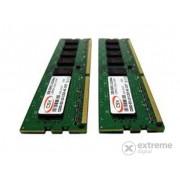 Kit memorie CSX Desktop 4GB (2x2GB KIT) DDR3 (1333Mhz, 128x8) Standard