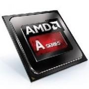 AMD A4 6300 - 3.7 GHz - 2 c¿urs - 1 Mo cache - Socket FM2 - Box