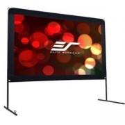 Екран Elite Screen OMS150H Yard Master Outdoor, 150, OMS150H