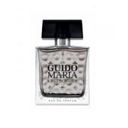 Guido Maria Kretschmer pentru barbati 50 ml