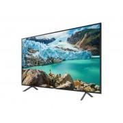 Samsung 75RU7172UHDSmartWiFiPurColor8bit panelQuad Core processor2Ch 20W audioDVB-T2/C/S2