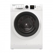 Hotpoint NF723WK IT