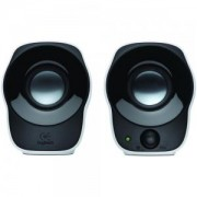 Тонколони Logitech Stereo Speakers Z120 - 980-000513