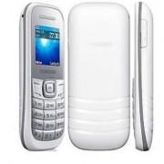 Samsung Guru 1200 feature phone