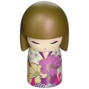 Enesco Kimmidoll Ayame Gratitude Mini Doll