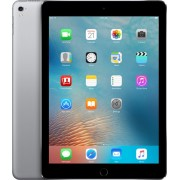 Apple iPad Pro - 9.7 inch - 256 GB - WiFi - Spacegrijs