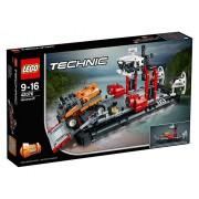 AEROGLISOR - LEGO (42076)