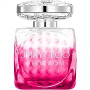 Blossom Apa de parfum Femei 100 ml