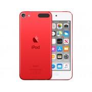 Apple iPod Touch APPLE 128GB Rojo
