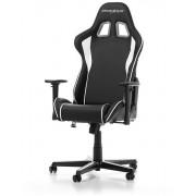 DXRacer Gaming Chair Formula - OH/FH08 - White