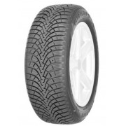 Goodyear Ultra Grip 9 MS 175/60 R15 81T
