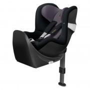 Cybex autosjedalica Sirona M2 I-Size 0+/1 s bazom Premium black