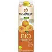 Nectar Bio Caise Hollinger 1L