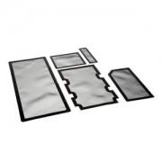 Set filtre de praf DEMCiflex pentru carcasa Corsair 750D Black