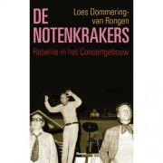 De Notenkrakers - Loes Dommering-Van Rongen