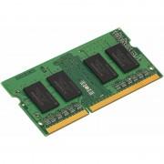 Kingston 8GB 1600MHz Low Voltage DDR3L SODIMM