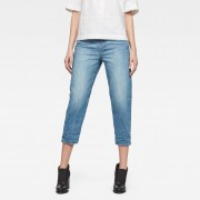G-Star RAW 3301 High waist Boyfriend Jeans