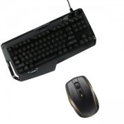 BUNDLE Клавиатура Logitech G410 Compact Mechanical RGB Keyboard (US International) + Мишка Logitech MX Anywhere 2