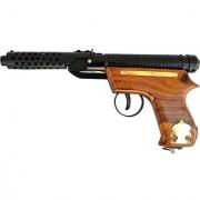 Prijam Air Gun Bmw-2 Model With Metal Body For Target Practice 100 Pellets Free