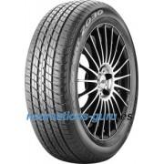 Dunlop SP Sport 2030 ( 185/60 R16 86H a la derecha )