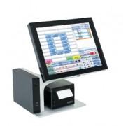 Pack caisse tactile Sango D2550 Clyo PME