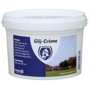 Glij-crème 500ML