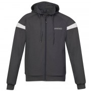 Donic Tracksuit Hype Grey-M