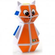 Rubik Junior Pisicuţă - Kitten