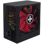 Sursa Xilence Performance A+ XP830R8, 830W, 80 Plus Bronze
