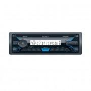 Norauto Autoradio Sony Marine Dsxm55bt