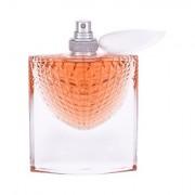 Lancôme La Vie Est Belle L´Eclat eau de parfum 50 ml Tester donna