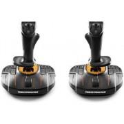 Thrustmaster Joystick THRUSTMASTER T16000MFCS Sim Duo