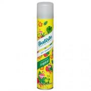 Batiste Șampon uscat, cu arome de fructe tropicale (Dry Shampoo Tropical With A Coconut & Exotic Fragrance) 50 ml