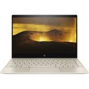 """Laptop HP Envy 13-ad013nn Win10 Zlatni 13.3""""FHD,Intel i7-7500U/8GB/256 SSD/GF MX150 2GB"""