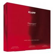 KLAPP REPAGEN EXCLUSIVE Hand Care Home Treatment