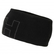 Helly Hansen Outline Headband Black STD
