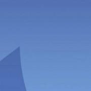 Iiyama LED monitor Iiyama PROLITE, 68.6 cm (27 palec),1920 x 1080 px 4 ms, AMVA+ LED VGA, HDMI™, DisplayPort, na sluchátka (jack 3,5 mm), USB 2.0