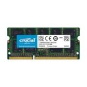 Crucial RAM Module - 8 GB (1 x 8 GB) - DDR3L-1866/PC3-14900 DDR3L SDRAM - CL13 - 1.35 V