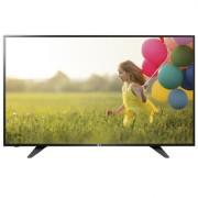 Televizor LG 43LH500T, LED, Full HD, 108 cm