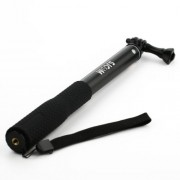 SJCAM teleszkópos selfie bot