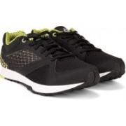 REEBOK TRAIN Training Shoes For Men(Black)